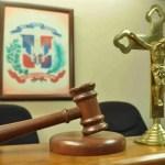 Tribunal impone garantía económica de RD$500 mil a hombre que provocó muerte a una perrita en Moca