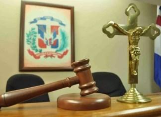 Condenan a 25 años de cárcel hombre que llevó 3 dominicanas a Trinidad y Tobago con falsa promesa de empleo