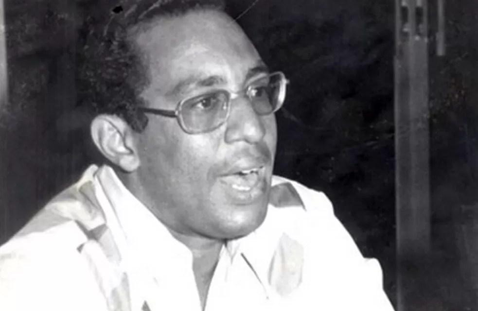 A 27 años de la desaparición del profesor Narcisazo