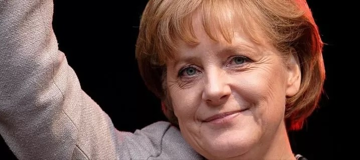 EEUU espió a Merkel y sus aliados europeos con ayuda de daneses
