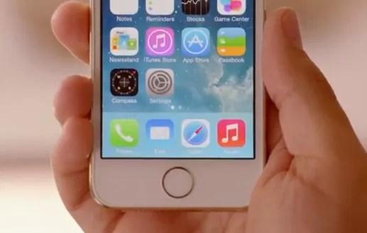 50 cosas que probablemente no sabías que tu iPhone puede hacer