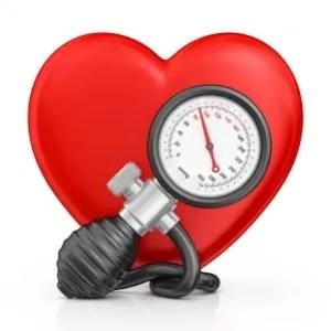 Lo que necesitas saber sobre la presión arterial