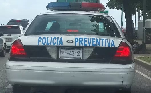 Matan profesora después de impartir docencia en San Cristóbal