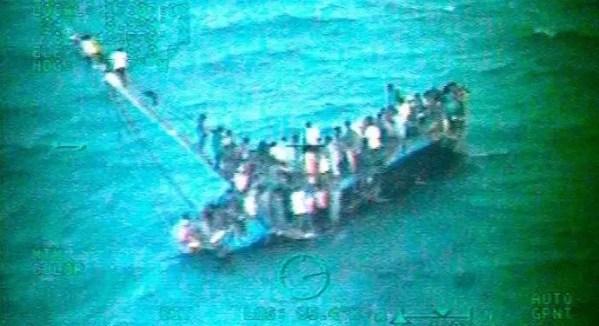 haitianos yola