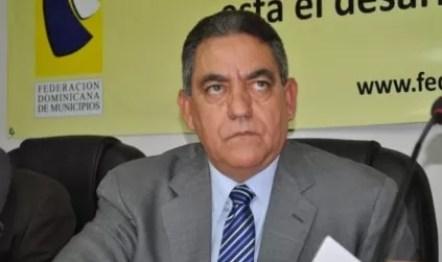 Felix_Manuel_Rodriguez_Grullon