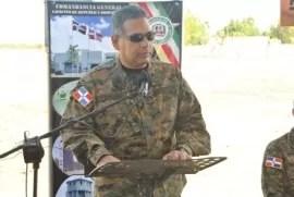 Ejército RD dice ha devuelto 8,500 haitianos en dos meses