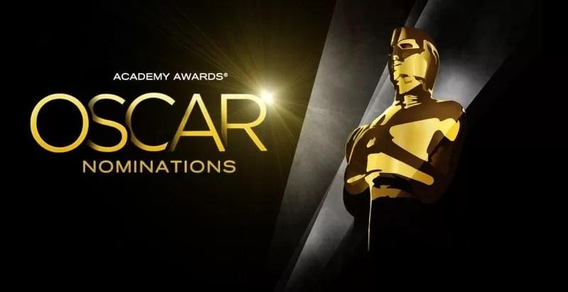 Ver en vivo: Alfombra Roja de los premios Oscar 2014