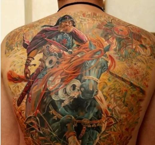 tatuaje-real-12-artista