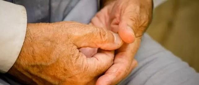 Un fármaco podría prolongar la vida humana hasta los 120 años
