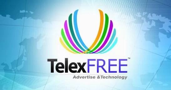 Los estafados por Telexfree tienen hasta el 26 de este mes para reclamar