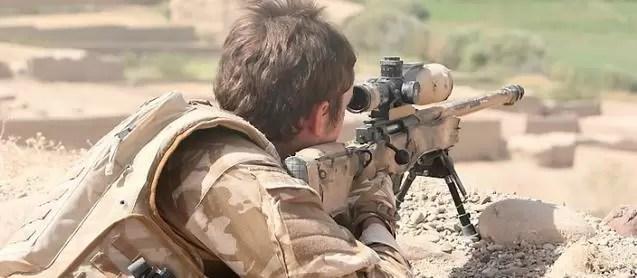 EEUU desplegará «muy pronto» grupo de fuerzas especiales en Siria