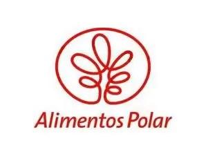 """Principal empresa de alimentos en Venezuela suspendió """"temporalmente"""" producción de pasta"""