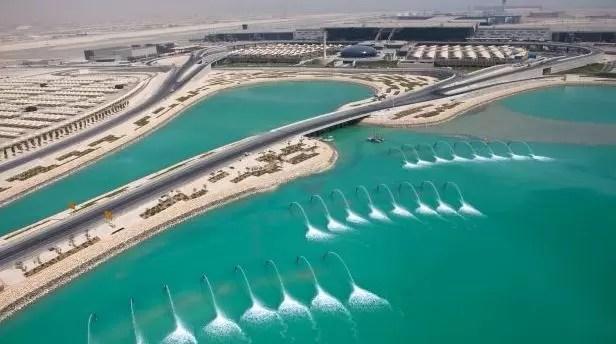 ¿El dinero trajo la felicidad a Qatar, el país más rico del mundo?