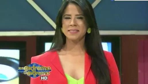 Julieta Arias