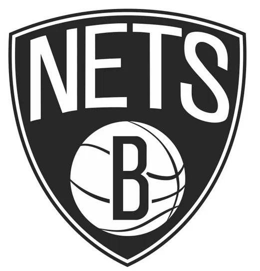 NBA: Nets y Spurs avanzan a segunda ronda de los playoffs
