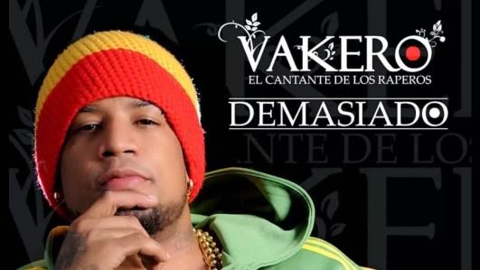 Vakero-Demaciado