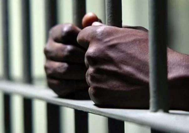 Imponen cinco años de prisión a hombre que raptó a un niño en Los Ríos
