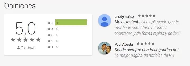 Ensegundos_-_Aplicaciones_de_Android_en_Google_Play