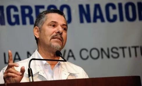 """""""Inversiones del Gobierno ayudarán a transformar a Santo Domingo Este"""""""