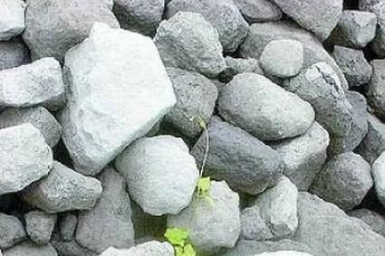 Rockash