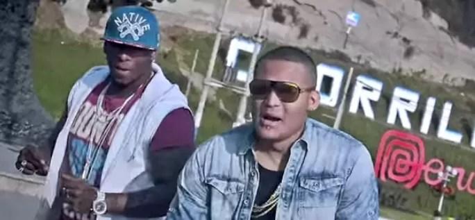 """Los Teke Teke lanzan nuevo tema y video musical """"Dame tu numerito"""""""