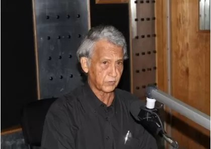 Augusto Duarte Camilo