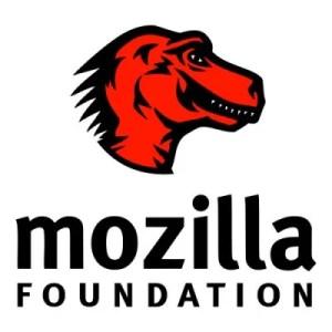 fundacion_mozilla logo