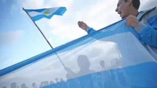 g_argentina