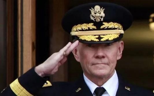 General Martin