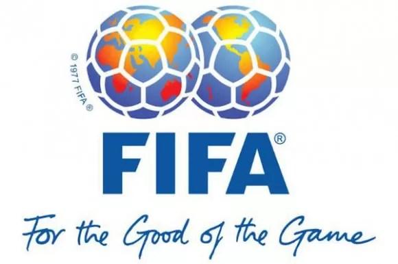 República Dominicana ocupa la posicion 119 en la clasificación mundial de la FIFA