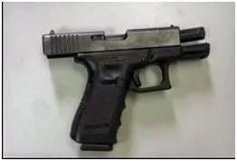 pistola-prestada