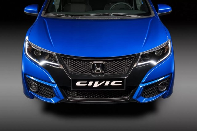 2015-Hoinda-Civic-5