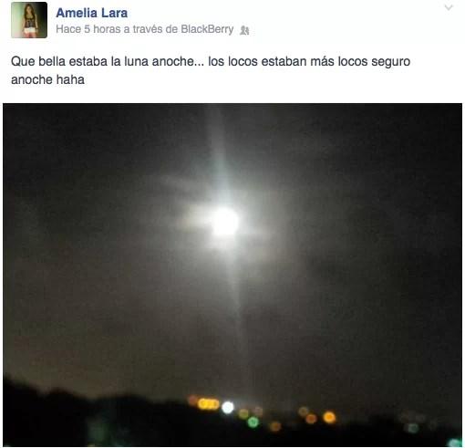 Captura de pantalla 2014-09-10 a las 14.21.55
