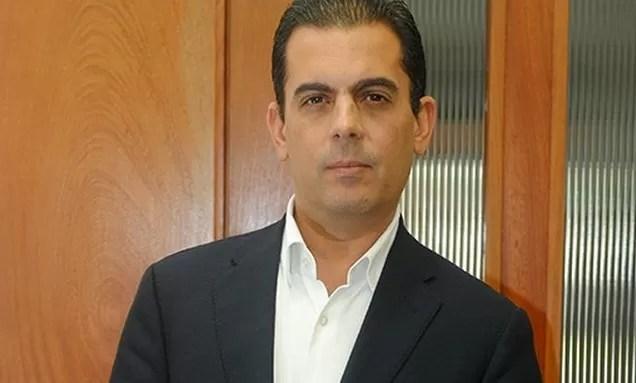 Gonzalo Vargas Llosa