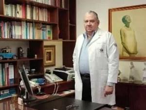dr bernardo