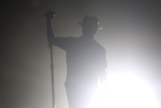 2_Festival_Presidente_Bruno_Mars_1
