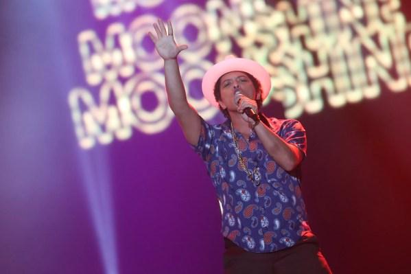2_Festival_Presidente_Bruno_Mars_13