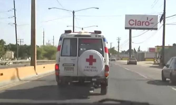 Han sometido  un total de seis personas por llamadas de falsa alarma al 911