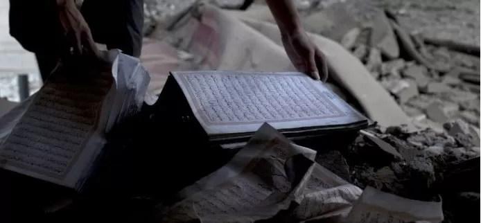 Matan en Pakistán a pareja de cristianos acusados de profanar un Corán