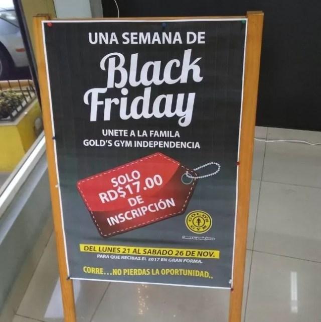 viernes-negro-rd-2016