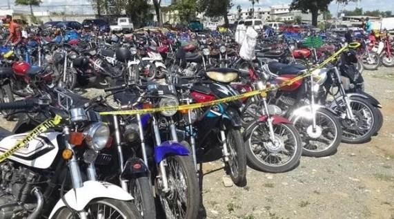 Motores Motoconcho