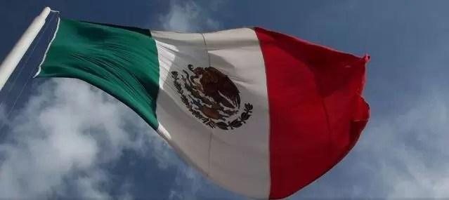 El retorno de los migrantes mexicanos, la crisis que viene