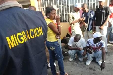 El nuevo pedido de Amnistía Internacional a República Dominicana