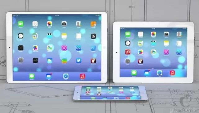 ipad-plus-12.9-inch-1024x576