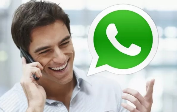Llamadas gratis whatsapp