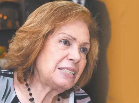Monina Sola