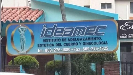 ideamec