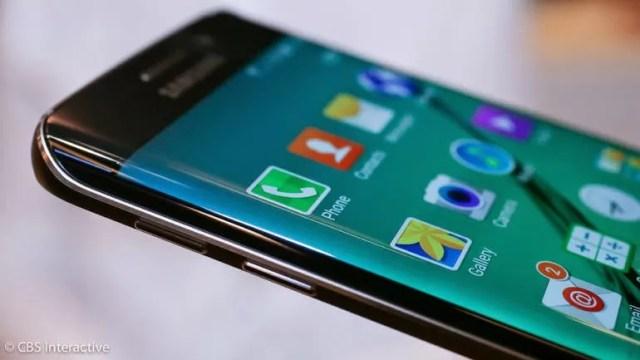 Samsung Galasy S6