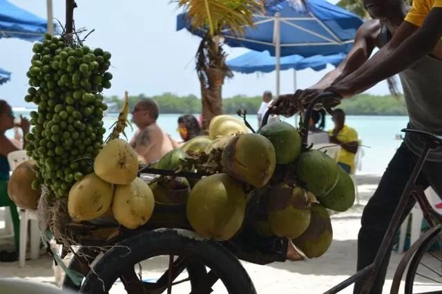 48.4 % de los empleos son informales en República Dominicana