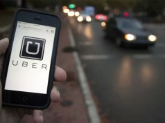 Marido infiel acusa a Uber de provocar su divorcio y pide indemnización